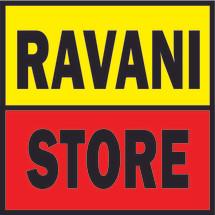 Ravani Retail Store