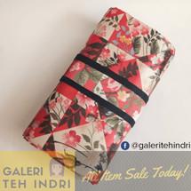 Galeri Teh Indri