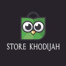 Store Khodijah