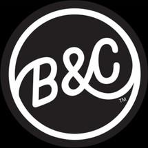 Logo bungkuih AND ciek