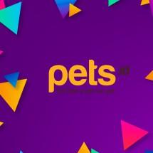 Pets.ID