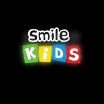 Logo SmileKids