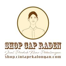 shopcapraden