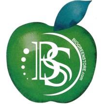 Apple Stemcell Shop