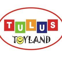logo_tulustoyland