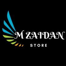 M.ZAIDAN STORE