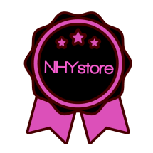 NHY STORE