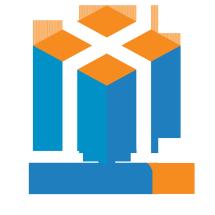 Logo farmaku