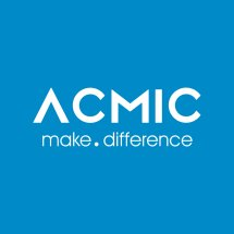 ACMIC Official Store