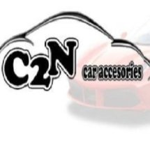 C2N ACCESORIES
