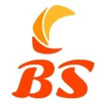 logo_best-mart