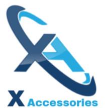 Logo xul_shop