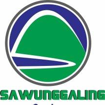 Logo Sawunggaling_Outdoor