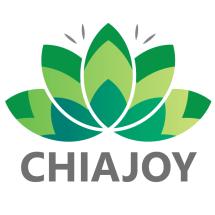 Logo Chiajoy