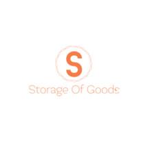 Logo Storage of Goods