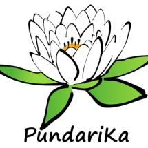Logo Pundarica