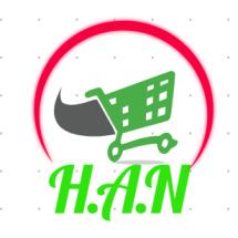 H.A.N