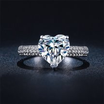 Logo RINN Jewelry