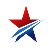 Logo Pusat Distributor