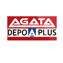 Depo Aplus