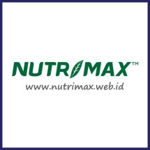 Logo Nutrimax Online