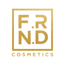FRND Cosmetics