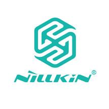 VASELLKIN ACC Logo