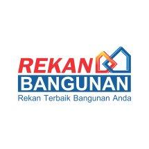 Logo Rekan Bangunan