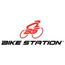 Logo Bike Station 2