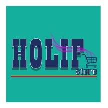 Holif Store