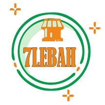 7lebah