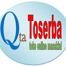 Toserba Q_ta