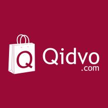 Qidvo