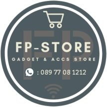FP-STORE