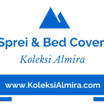 Logo Koleksi Almira
