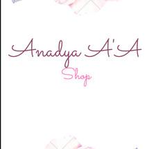 Anadya a'a