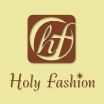 Holy Fashion