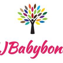 Logo jjbabybonds
