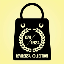 Logo ReviReksa_Fashion