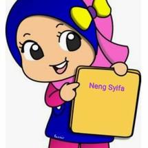 As Syifa SR