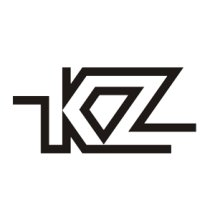 Logo Knowledge Zenith Store