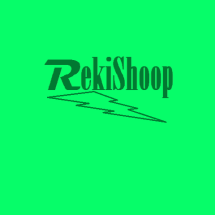 Reki Shopee Logo