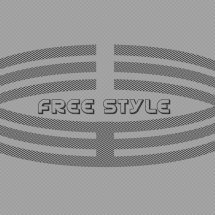 Free Style1