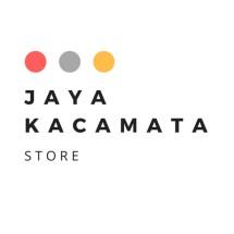 Jaya Kacamata Logo