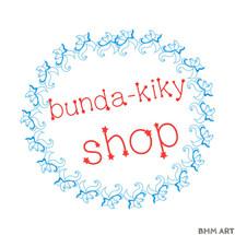 Bunda-Kiky shop
