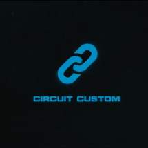 Circuit Custom