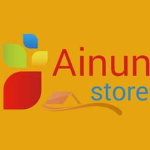 ainun store online