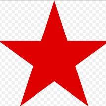 Logo star phone cimuning