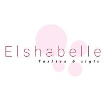 Logo Elshabelle