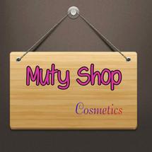 MutyShop